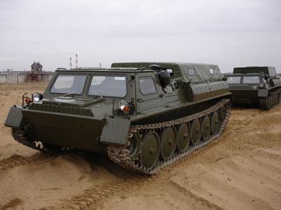 ГАЗ 330811-10 Вепрь продам Санкт-Петербург, где купить