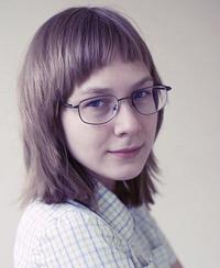 Светлана Смирнова аватар