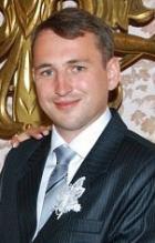 Александр Донской аватар