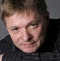 Сергей Большаков аватар