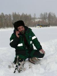 Андрей Мирмович аватар