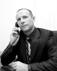 i.g-chirkov аватар